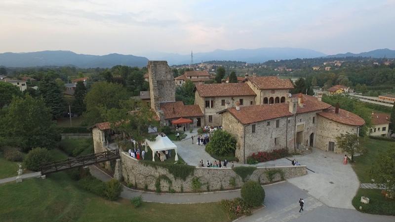 castello_cernusco_1