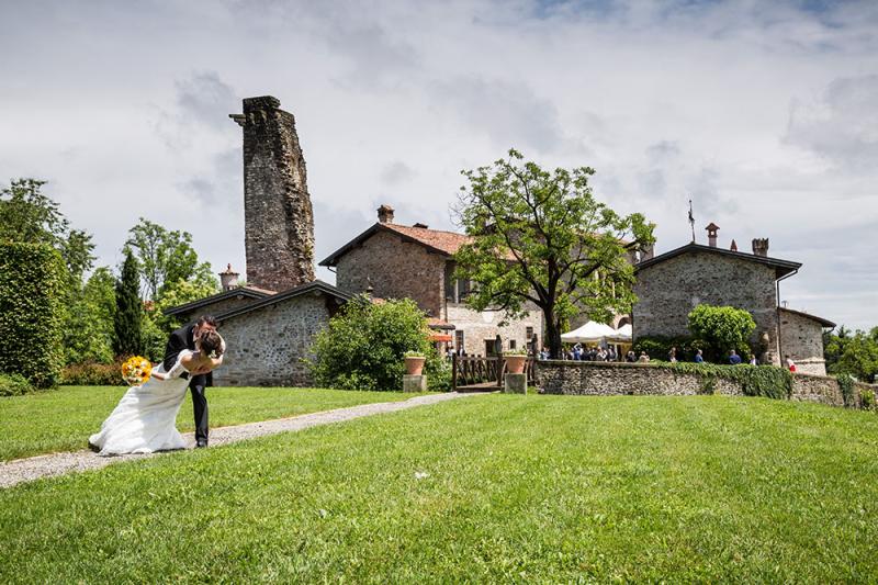 castello_cernusco_12