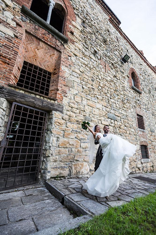 castello_di_pomerio_10