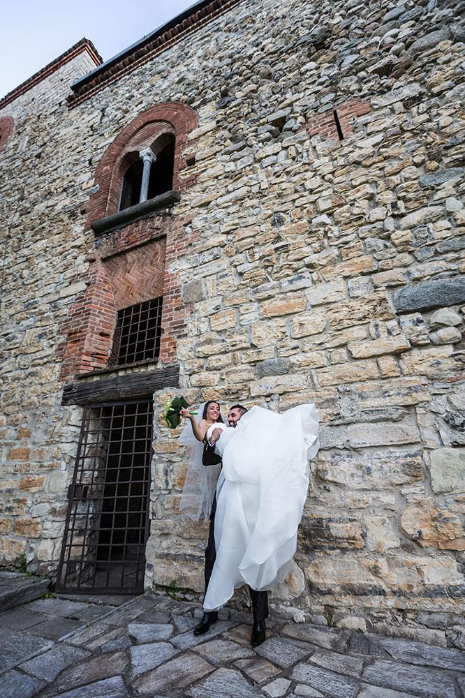 castello_di_pomerio_9