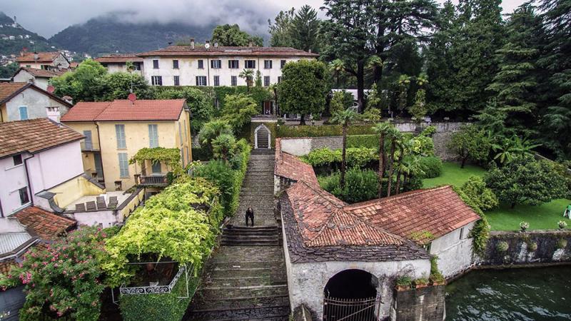 villa_monastero_pax_1