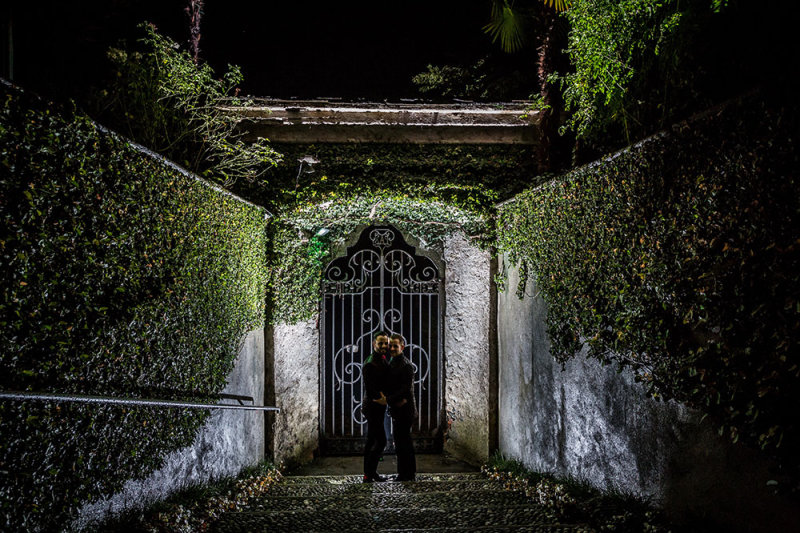 villa_monastero_pax_18